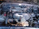 Мотор 3vz за 30 000 тг. в Караганда