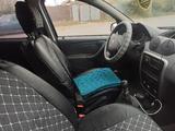 Renault Duster 2014 года за 4 700 000 тг. в Кокшетау – фото 4