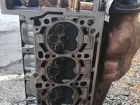 Двигатель.4.2, 3.7 на ауди а8 за 999 тг. в Алматы