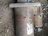 Стартер ваз 2110 за 4 500 тг. в Костанай