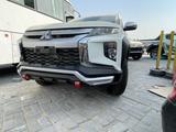 Mitsubishi L200 2021 года за 13 000 000 тг. в Шымкент