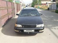 Toyota Caldina 1996 года за 1 900 000 тг. в Алматы
