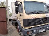 Mercedes-Benz  2134 1994 года за 7 000 000 тг. в Атырау
