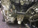 Контрактный двигатель 4b10 4b11 1.8л и 2.0л за 350 000 тг. в Алматы – фото 2