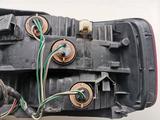 Задний стоп-сигнал, фонарь Toyota Cresta GX100 JZX100 креста 100 кузов за 15 000 тг. в Усть-Каменогорск – фото 2