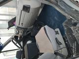 ГАЗ ГАЗель 2004 года за 3 150 000 тг. в Павлодар – фото 2