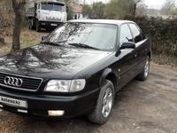Audi A6 1994 года за 2 200 000 тг. в Нур-Султан (Астана)