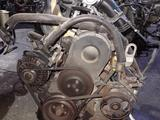 Двигатель MAZDA B5 Доставка ТК! Гарантия! за 197 200 тг. в Кемерово – фото 3