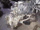 Двигатель MAZDA B5 Доставка ТК! Гарантия! за 197 200 тг. в Кемерово – фото 4