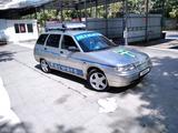 ВАЗ (Lada) 2111 (универсал) 2006 года за 1 500 000 тг. в Шымкент – фото 2