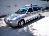 ВАЗ (Lada) 2111 (универсал) 2006 года за 1 500 000 тг. в Шымкент – фото 4