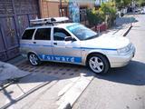 ВАЗ (Lada) 2111 (универсал) 2006 года за 1 500 000 тг. в Шымкент – фото 5