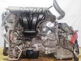 Контрактные Двигателя На заказ Mitsubishi в Нур-Султан (Астана)