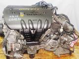 Контрактные Двигателя На заказ Mitsubishi в Нур-Султан (Астана) – фото 2