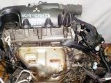 Контрактные Двигателя На заказ Mitsubishi в Нур-Султан (Астана) – фото 4