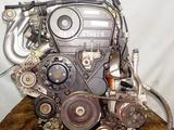 Контрактные Двигателя На заказ Mitsubishi в Нур-Султан (Астана) – фото 5