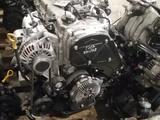 Двигатель Hyundai Grand Starex 2.5I 140 л/с d4cb за 535 459 тг. в Челябинск – фото 2