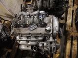 Двигатель Hyundai Grand Starex 2.5I 140 л/с d4cb за 535 459 тг. в Челябинск