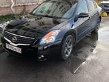 Nissan Altima 2008 года за 2 999 999 тг. в Талдыкорган – фото 3