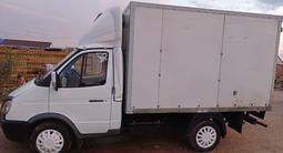 ГАЗ 2007 года за 2 200 000 тг. в Атырау – фото 3