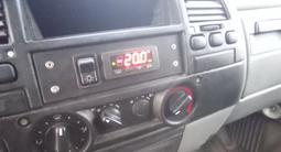 ГАЗ 2007 года за 2 200 000 тг. в Атырау – фото 5