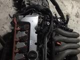 Коробка вариатор ауди А4 01J за 320 000 тг. в Семей – фото 2
