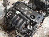 Двигатель Nissan QR25 2.5 из Японии в сборе за 300 000 тг. в Атырау – фото 2