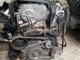 Двигатель Nissan QR25 2.5 из Японии в сборе за 300 000 тг. в Атырау – фото 3