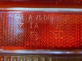 Стекла фонарей за 3 000 тг. в Алматы – фото 3