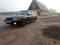 ВАЗ (Lada) 2114 (хэтчбек) 2011 года за 1 050 000 тг. в Актобе