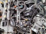 Двигатель 3MZ на Lexus Es 330 за 470 000 тг. в Алматы