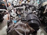 Двигатель 3MZ на Lexus Es 330 за 470 000 тг. в Алматы – фото 2