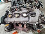 Двигатель 3MZ на Lexus Es 330 за 470 000 тг. в Алматы – фото 3