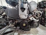 Двигатель 3MZ на Lexus Es 330 за 470 000 тг. в Алматы – фото 4
