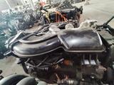 Двигатель 3MZ на Lexus Es 330 за 470 000 тг. в Алматы – фото 5