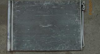 Радиатор кондиционера BMW F10 за 80 000 тг. в Алматы