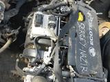 Opel Astra двигатель X18XER за 380 000 тг. в Алматы