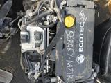 Opel Astra двигатель X18XER за 380 000 тг. в Алматы – фото 3