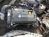 Opel Astra двигатель X18XER за 380 000 тг. в Алматы – фото 5