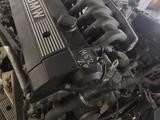 Двигатель M62 N62 за 400 000 тг. в Алматы – фото 3