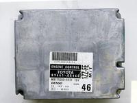 Компьютер ЭБУ блок управления Toyota 1ZZ за 29 990 тг. в Алматы