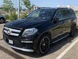 Mercedes-Benz GL 400 2015 года за 20 568 000 тг. в Нур-Султан (Астана) – фото 2