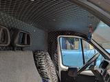 ГАЗ ГАЗель 2000 года за 1 950 000 тг. в Тараз – фото 3