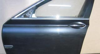 Дверь передняя левая BMW 7er f01 за 125 000 тг. в Алматы
