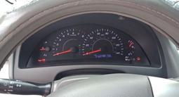 Toyota Camry 2011 года за 4 800 000 тг. в Актобе – фото 3