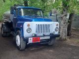 ГАЗ  53 1985 года за 2 300 000 тг. в Нур-Султан (Астана)