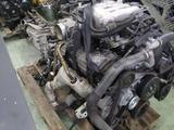 Двигатель за 150 000 тг. в Алматы – фото 2