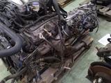 Двигатель за 150 000 тг. в Алматы – фото 4