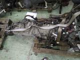 Двигатель за 150 000 тг. в Алматы – фото 5