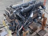 Двигатель первой комплектности в Талдыкорган
